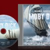 A 9003 Moby Dick BB