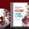 A 9010 Soledad BB