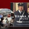 A 9016 Donna Leon BB