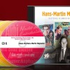 A 9000 Hans Martin Majewski 6 CD Set BB
