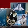 A 9026 Marius Ruhland 3CD BB