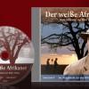 A 8959 Der Weisse Afrikaner BB