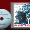 A 8955 Peter Kreuder Komponistenserie Vol. 4 BB