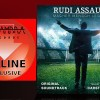 DL Rudi Assauer BB