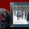 A 9047 Tatort Waldlust BB