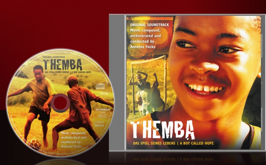 A 8995 Themba  BB