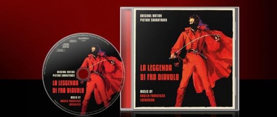 A 9046 Fra Diavolo BB