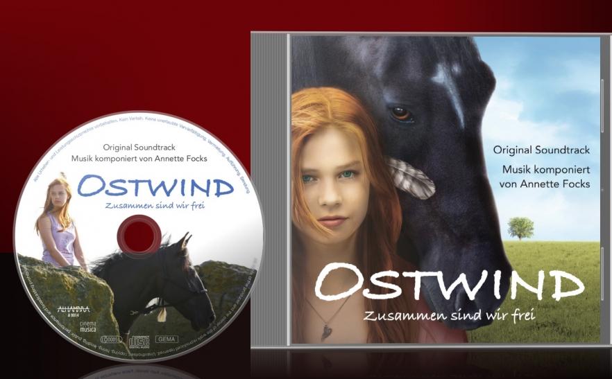 A 9014 Ostwind BB