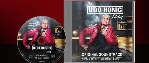 A 9028 Udo Honig BB