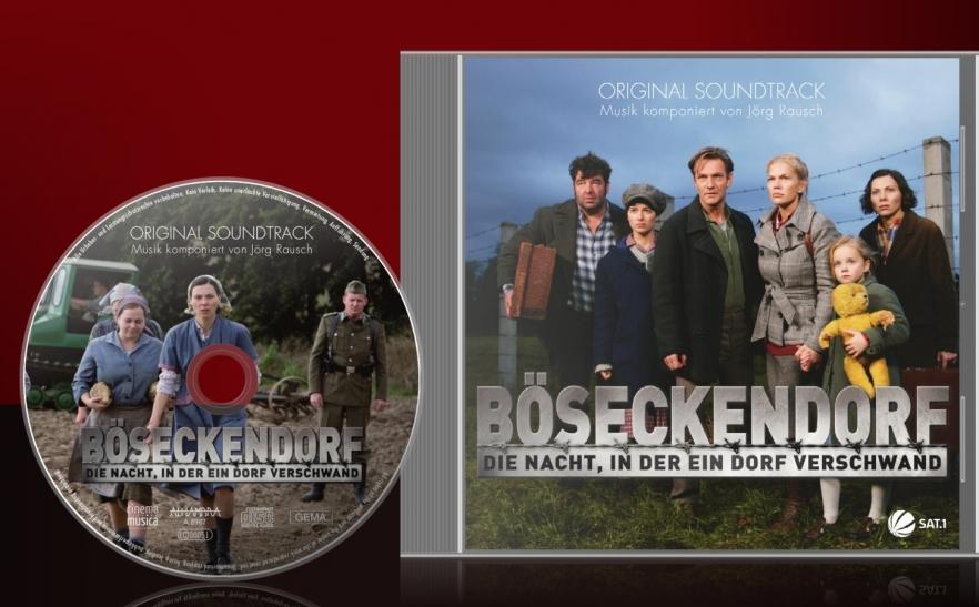 A 8987 Boeseckendorf BB