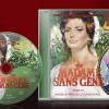 A 9032 Madame Sans Gene BB