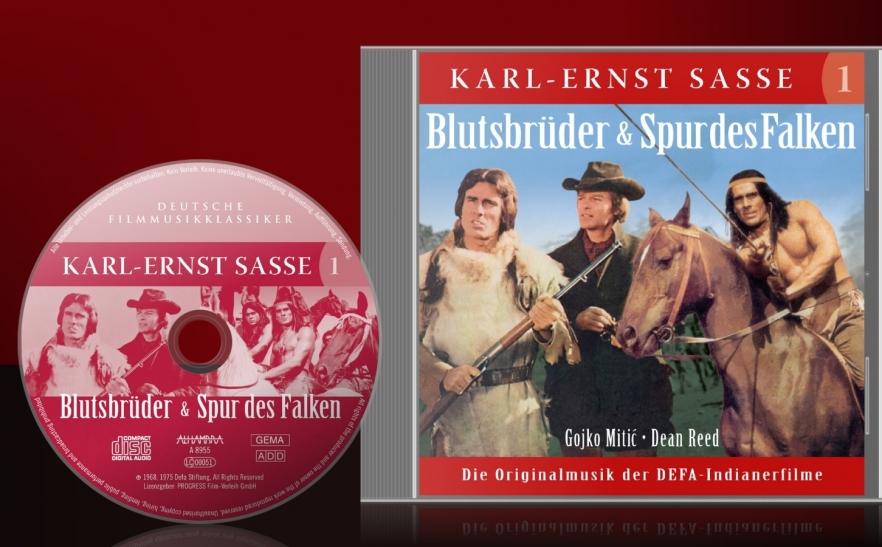 A 8960 Karl Ernst Sasse 1 BB