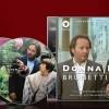 A 9031 Donna Leon Vol 2 BB