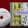 A 8952 Martin Todsharow Komponistenserie Vol. 2 BB