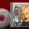 A 8950 Rolf Wilhelm Filmmusik BB