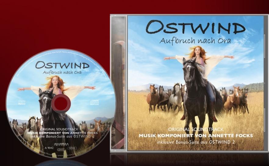 A 9042 Ostwind 3 BB