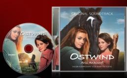 A 9050 OW4 Ostwind Aris Ankunft BB