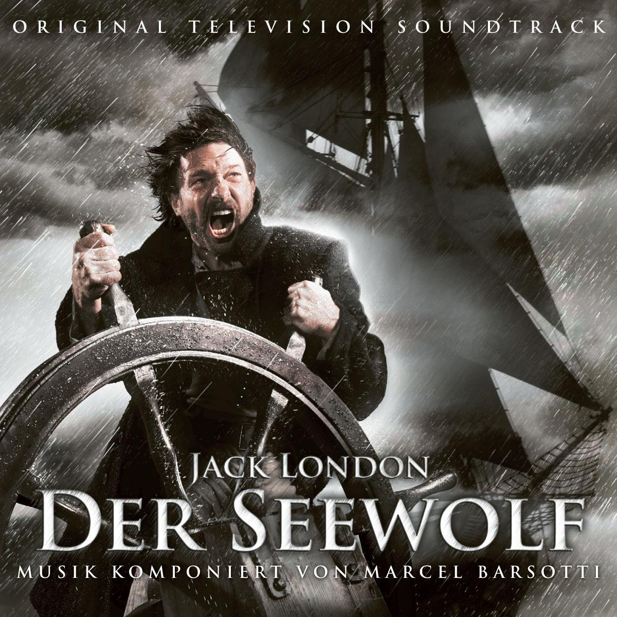 seewolf film